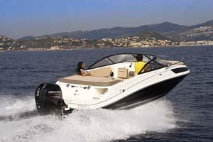 win boat